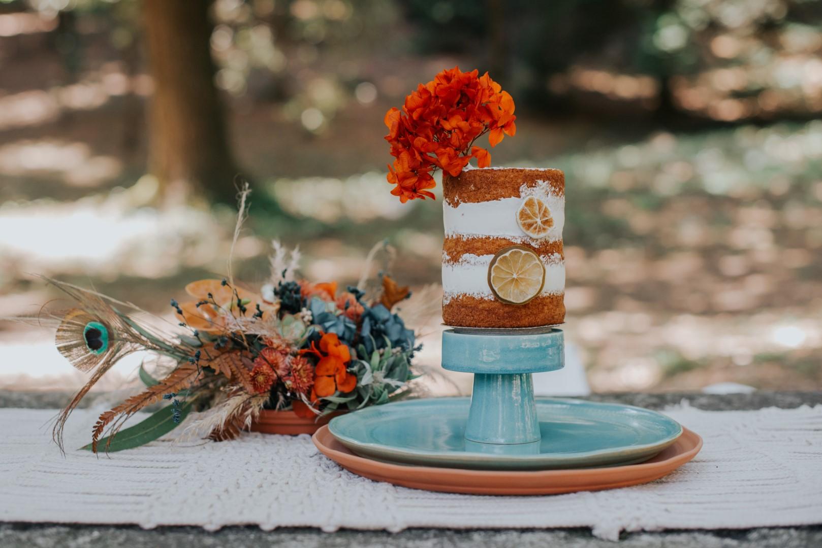 Shop - Loja online artigos para cake design